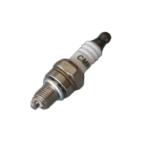 Spark plug for ozeam 1.3hp