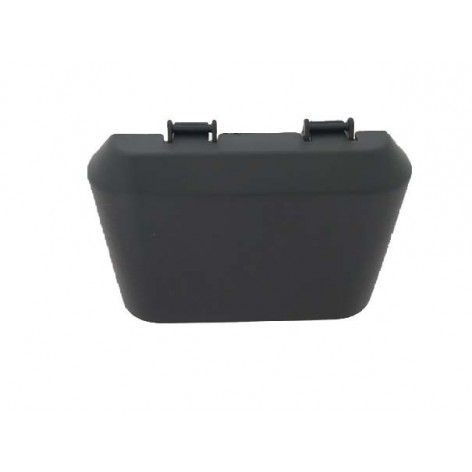 Filtro de aire completo para ozeam 5.5cv