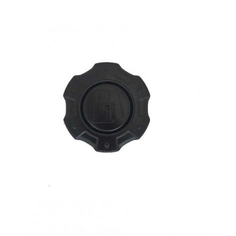 Fuel tank cap for ozeam 2.5hp