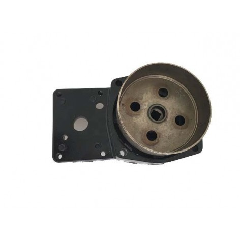 Clutch bell for ozeam 5.5hp