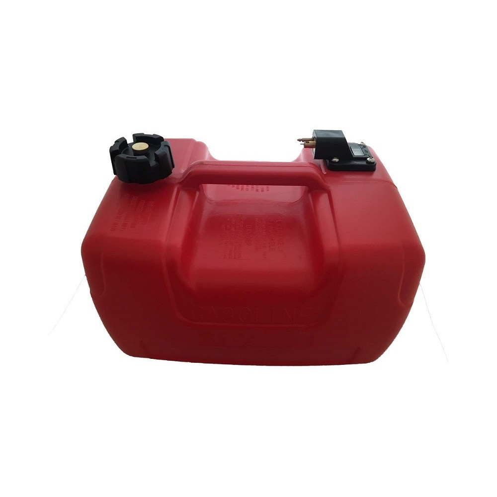Fuel tank 12 liters