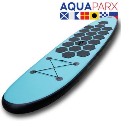 Stand up Paddle board Aquaparx 335