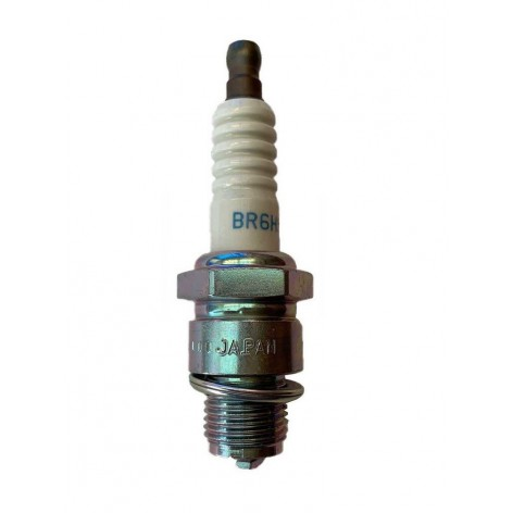Spark plug for Ozeam 9.9cv & Ozeam 12cv
