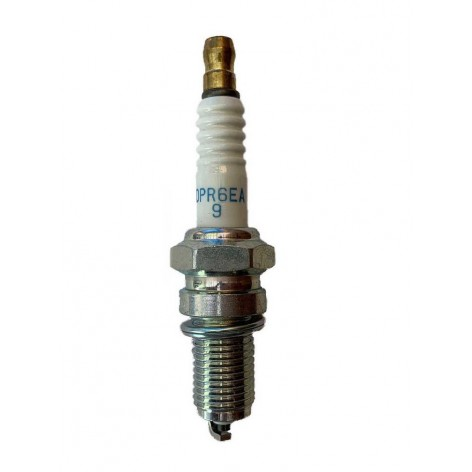 Spark plug for Ozeam 20cv & Ozeam 25cv