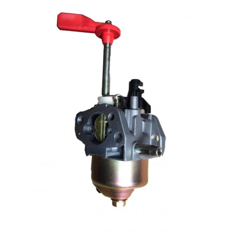 Carburetor for Ozeam 5.5hp V3