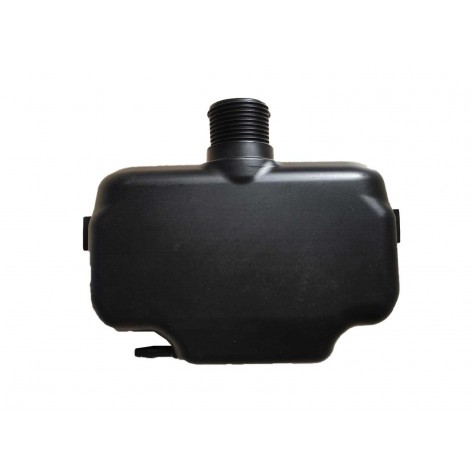 Gas tank for ozeam 2.5hp