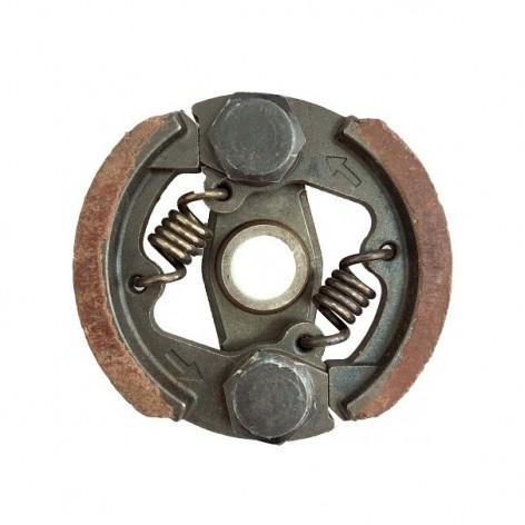 Frizione per motori fuoribordo Ozeam 1.3cv