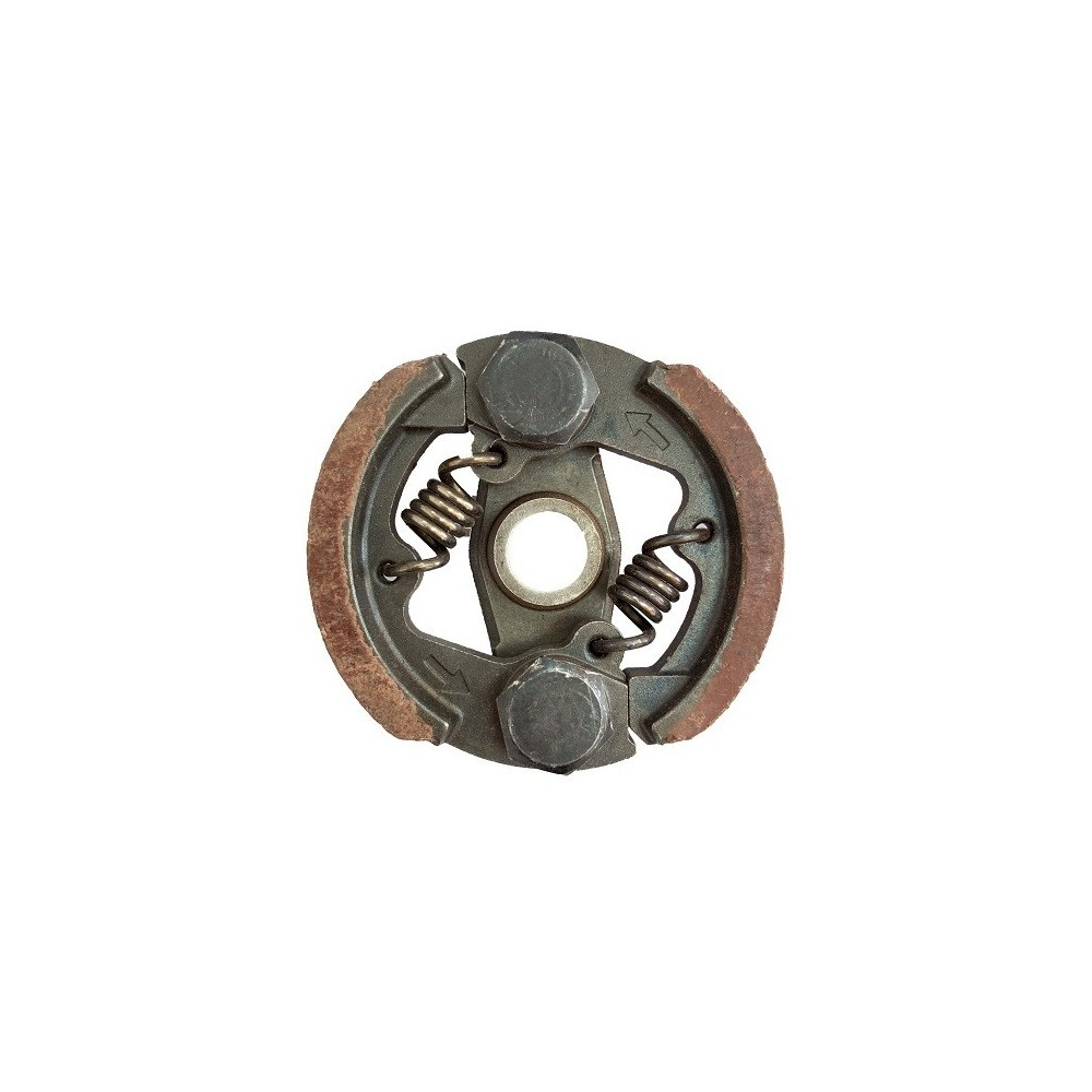 Clutch for outboard motors Ozeam 1.3hp