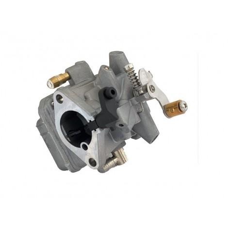 Carburador para Ozeam 6cv y Ozeam 8cv