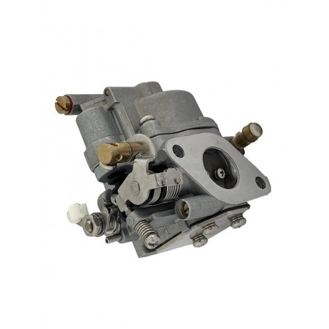 Carburettor for Ozeam 9.9hp and Ozeam 12hp