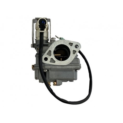 Carburettor for Ozeam 20hp and Ozeam 25hp