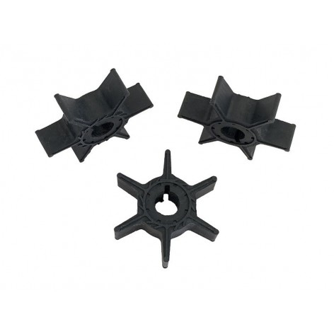 Impeller for Ozeam 9.9cv and Ozeam 12cv