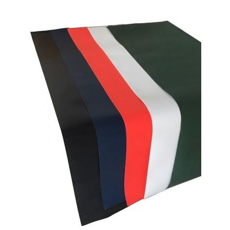 Parches de PVC 100x50 cm OZEAM