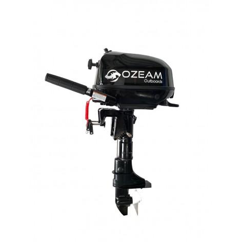 Motor fueraborda OZEAM 6cv