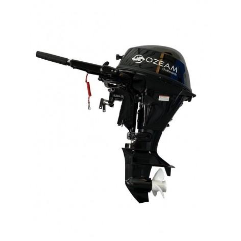 Outboard motor OZEAM 20HP 4 stroke- Seanovo