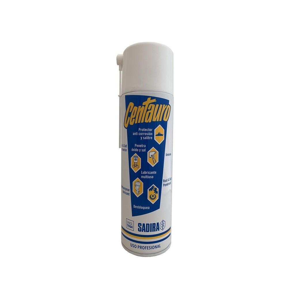 Sadira Spray Multiusos Centauro 650