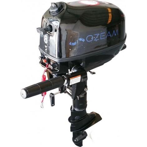 Outboard motor OZEAM 8CV 4 stroke