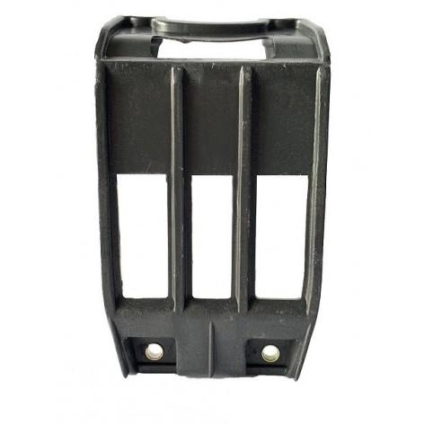 Protector depósito de gasolina para motor fueraborda Ozeam 1.3cv-1.3cvPRO y Aquaparx 1.2cv