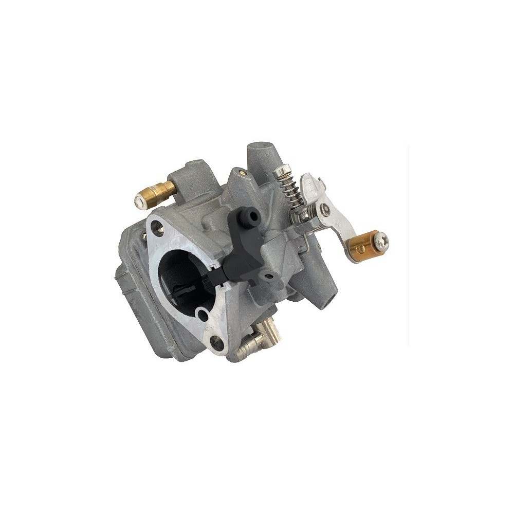Carburettor for Ozeam 6hp and Ozeam 8hp