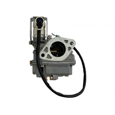 Carburador para Ozeam 20cv y Ozeam 25cv