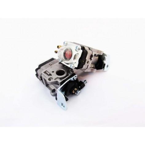Carburetor for ozeam 2.5hp