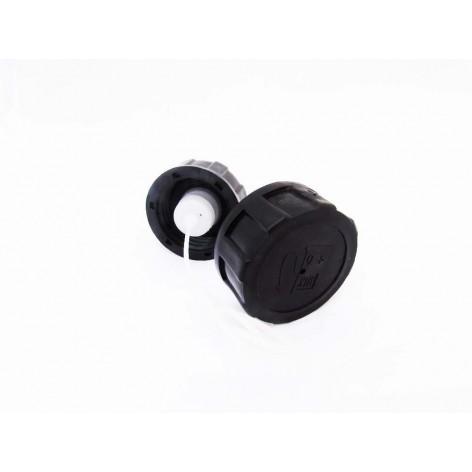 Fuel tank cap for ozeam 2.5hp