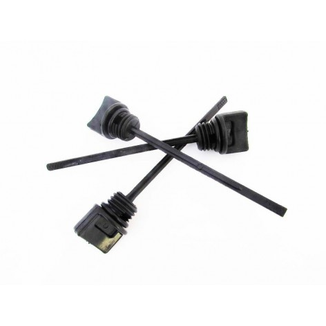 Oil plug for ozeam 2.5hp