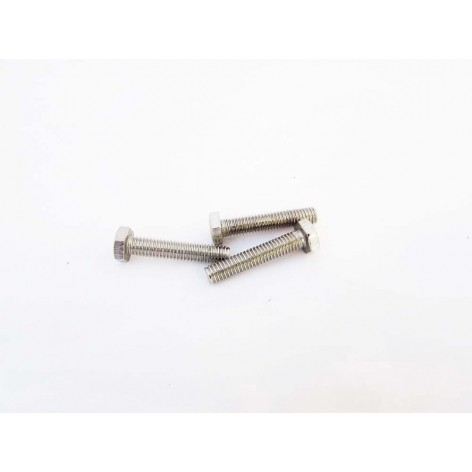 Fuel tank screws for ozeam 2.5hp