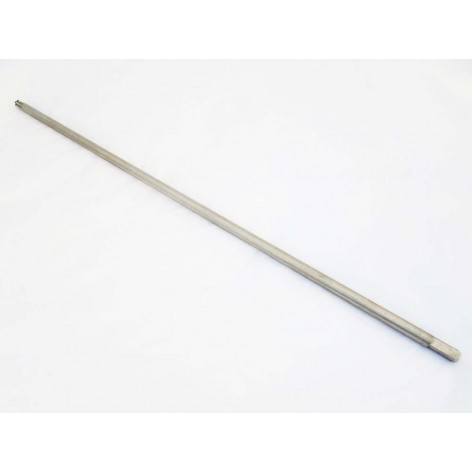 Shaft for ozeam 2.5hp