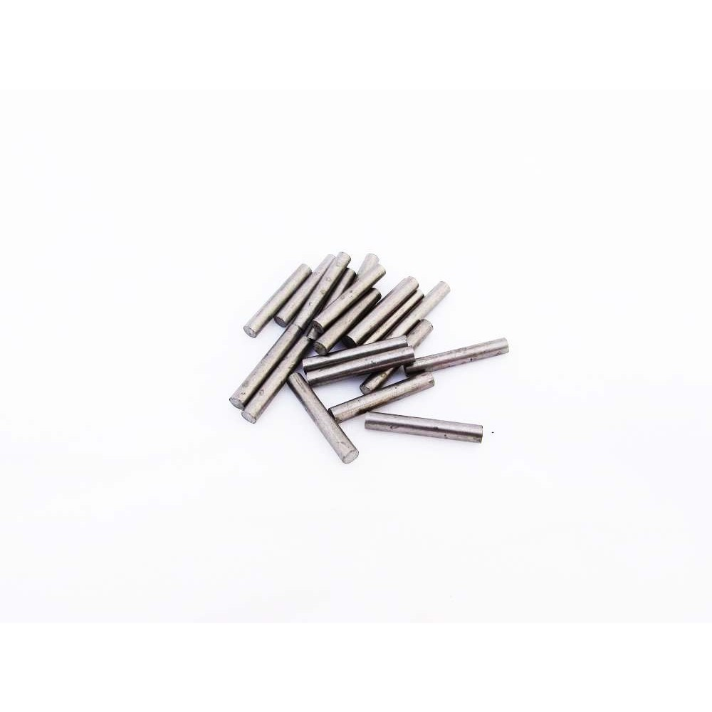 6 x Propeller Shaft Pin for Ozeam 2 5hp