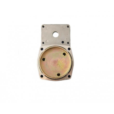 Clutch bell for ozeam 2.5hp