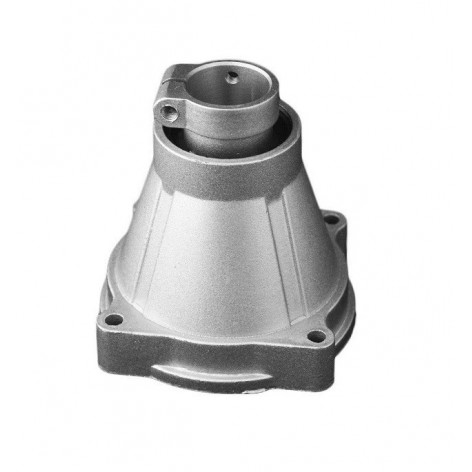 Clutch bell for outboard motors Ozeam 1.3hp