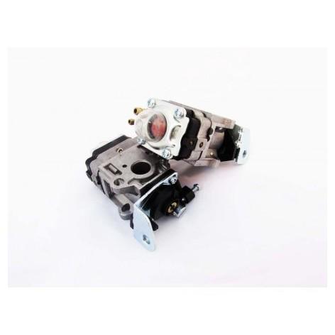 Carburador para motor fueraborda Ozeam 1.3cv