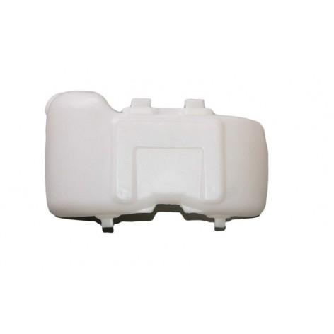 Depósito de gasolina para motor fueraborda Ozeam 1.3cv