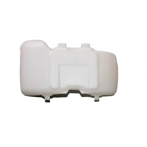Outboard gas tank Ozeam 1.3hp