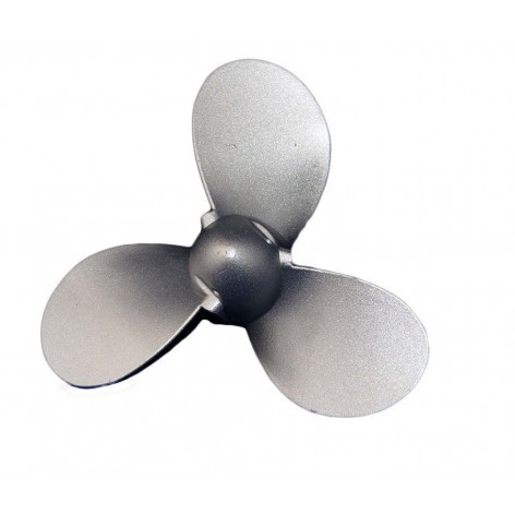 Engine Propeller Ozeam 1.3hp