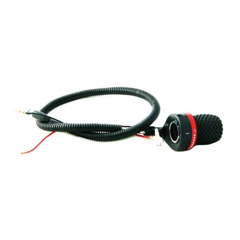 Accelerator cable Ozeam 1,3cv