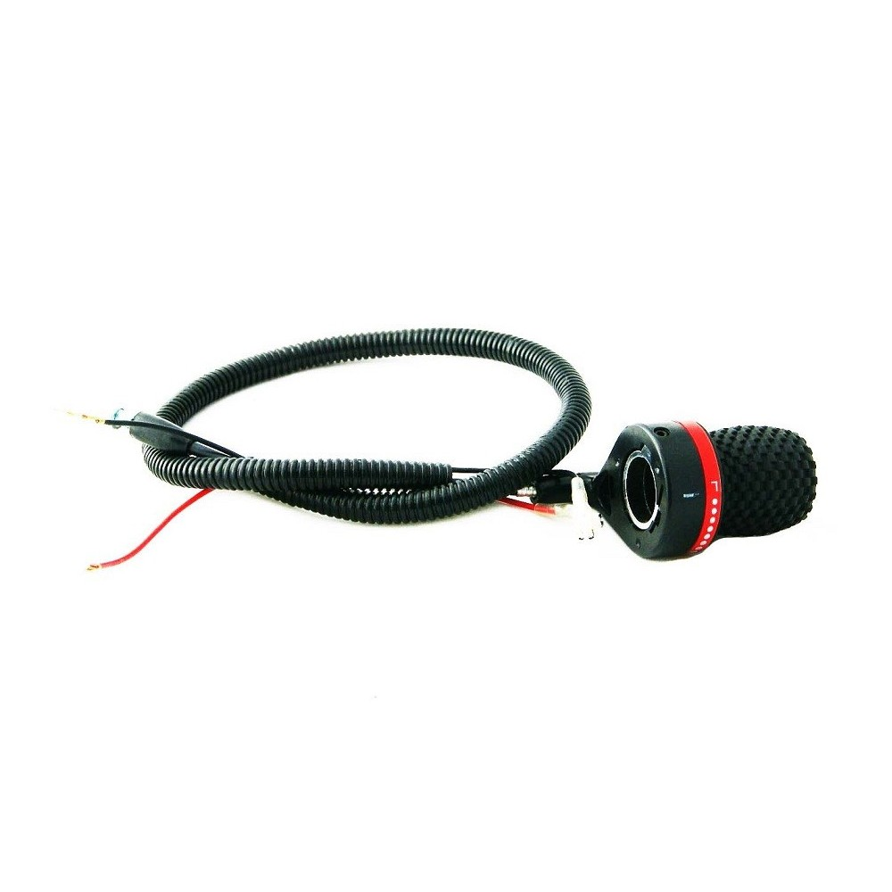 Throttle Cable For Outboard Motor Ozeam And Aquaparx