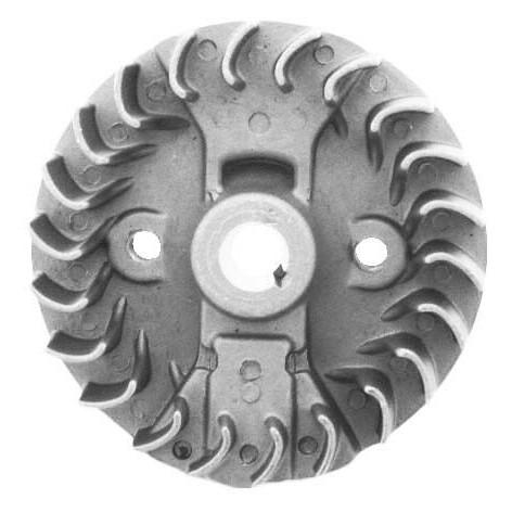 Plato magnético para motor fueraborda Ozeam 1.3cv
