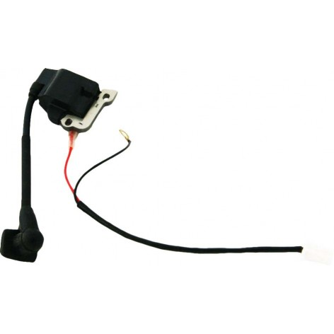 Ozeam 1.3hp outboard motor coil