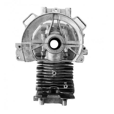 Bloque y cilindro para motor fueraborda Ozeam 1.3cv